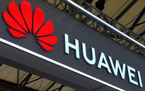 До конца года Huawei откроет в России три новых научно-исследовательских центра