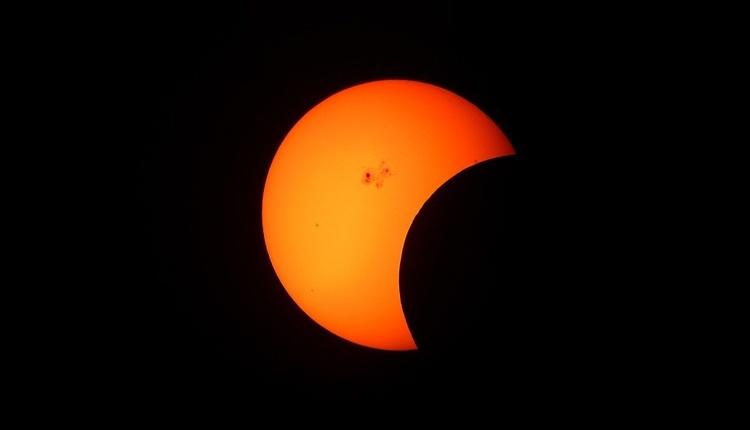 Готовится эксперимент «Кортес» по исследованию Солнца