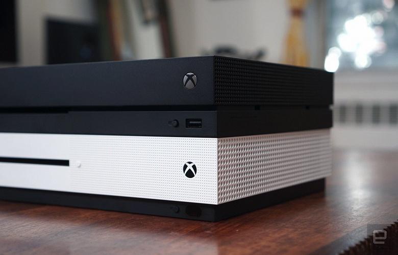 Нет, Microsoft не работает над «облачной» игровой консолью нового поколения