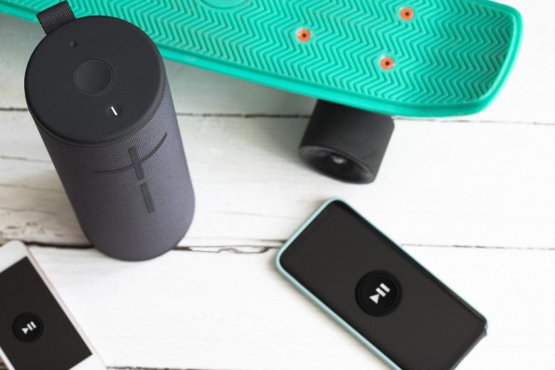 В Bluetooth выявлена серьезная уязвимость