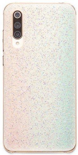 В стиле Huawei P30. 10 000 австрийских кристаллов на новых чехлах для Xiaomi CC9, CC9e и CC9 Meitu Edition