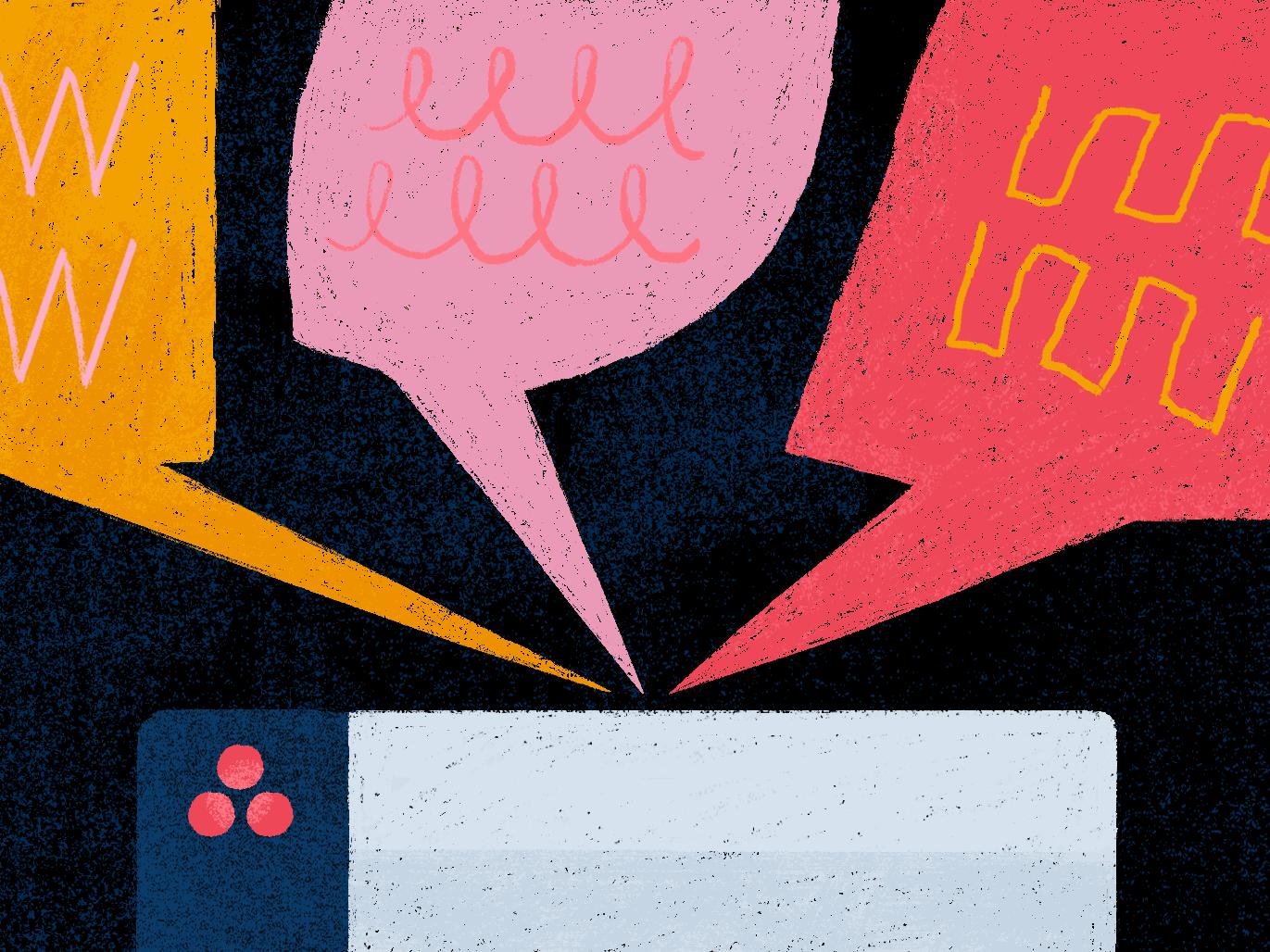 11 советов: как презентовать UI-UX работы «недизайнерам» - 2