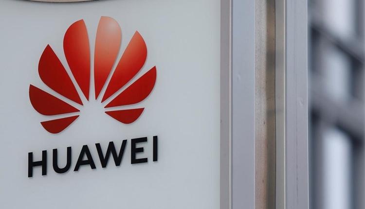 Huawei P Smart Pro получит 6,5-дюймовый экран