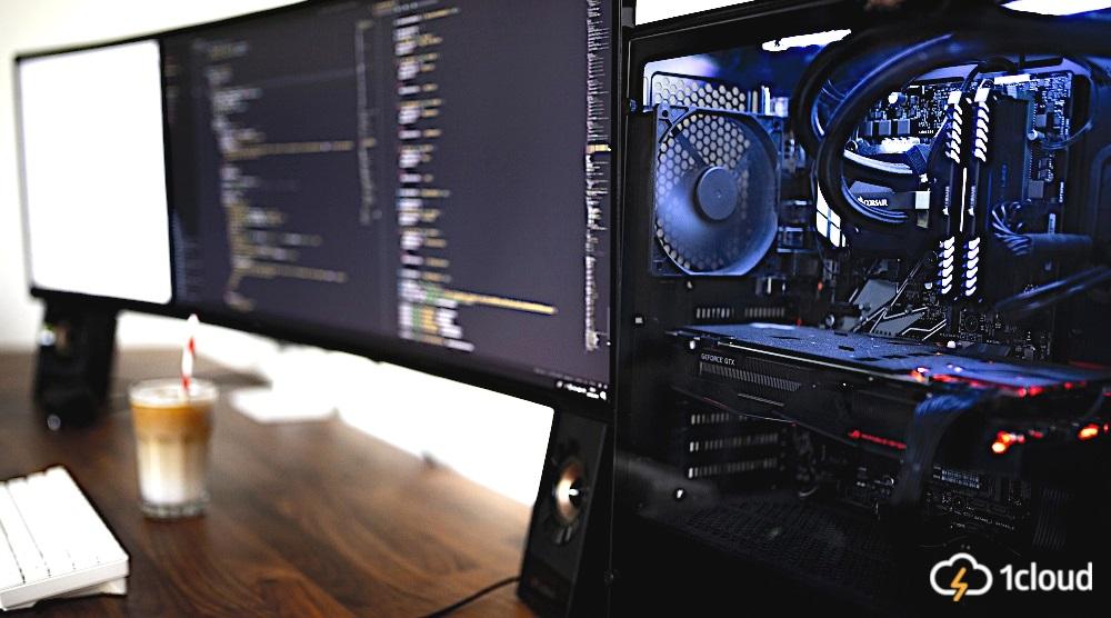 Open source: разработчик видеокарт раскрыл документацию для драйверов под Linux - 1