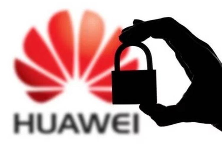 Даже в случае запрета 5G-оборудования Huawei в Великобритании вендор продолжит развивать бизнес в стране