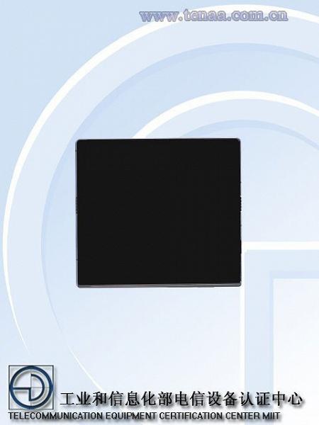 Сгибающийся смартфон Huawei Mate X на подходе. Опубликованы живые фото