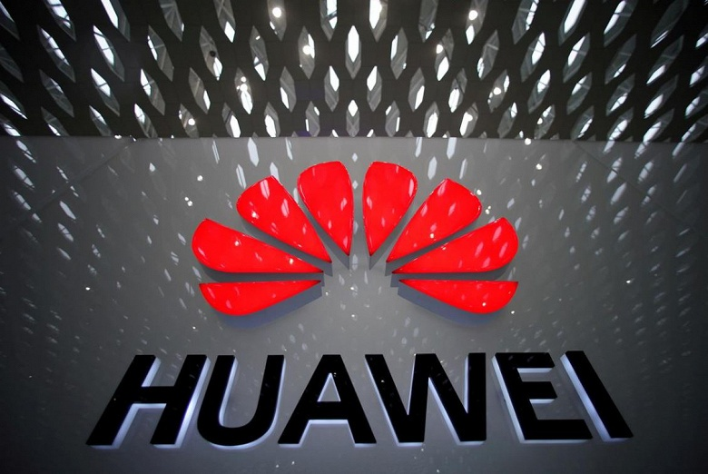США намерены дать Huawei еще 90 дней на закупки у американских поставщиков