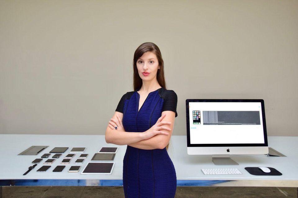 Apple подала в суд на разработчика виртуальных копий iOS-устройств - 3