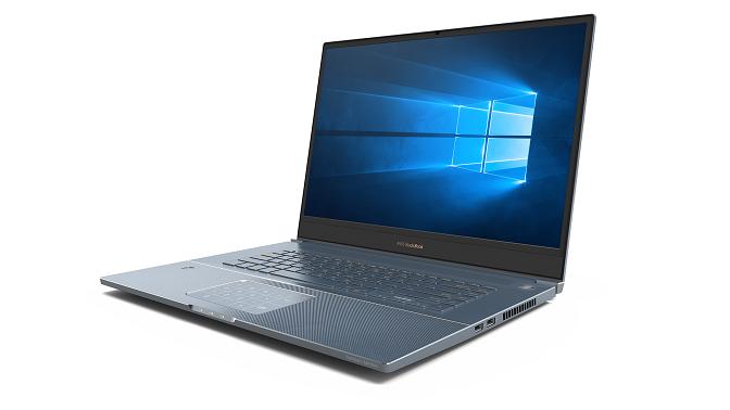 NVIDIA: архитектура Turing открывает перед компанией новые перспективы в сегменте ноутбуков