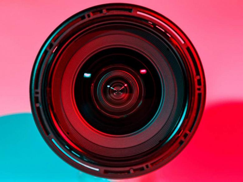 Samsung Galaxy S11 получит камеру разрешением 108 Мп с 10-кратным оптическим зумом