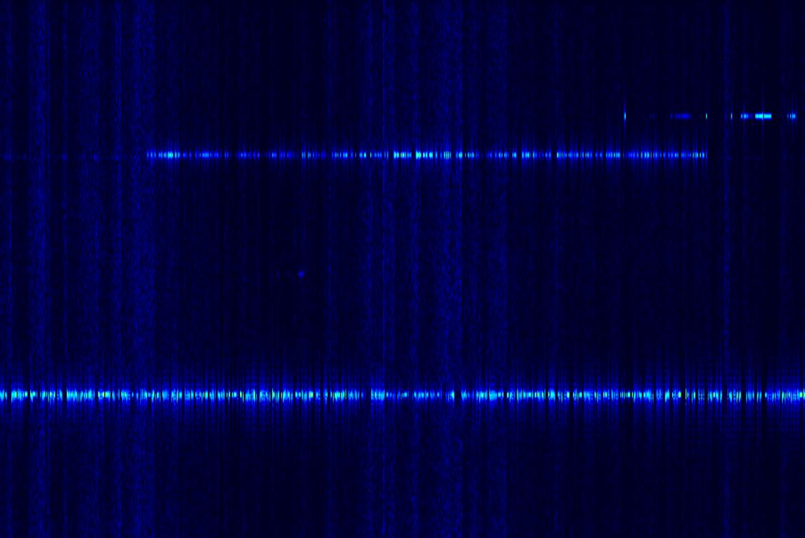 Распознавание азбуки Морзе с помощью нейронной сети - 3