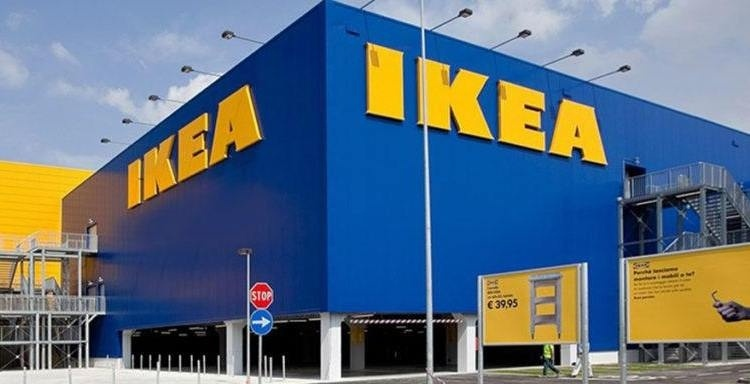 IKEA делает ставку на развитие технологий «умного дома»