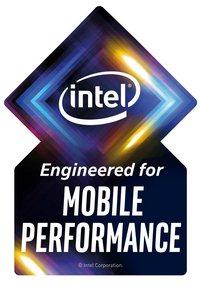 Intel Ice Lake. 10 нм — в массы - 2