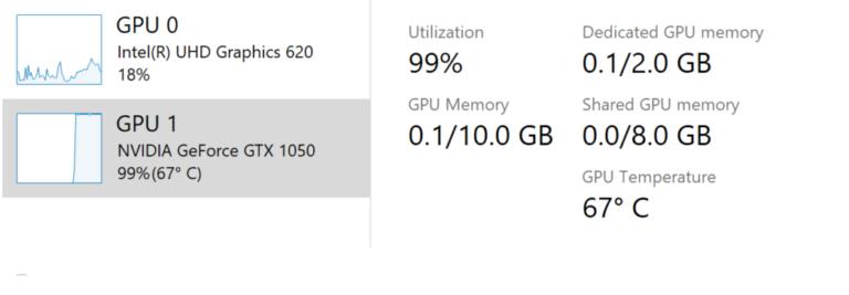 Microsoft выпустила Windows 10 Insider Preview Build 18963 (20H1) - 2