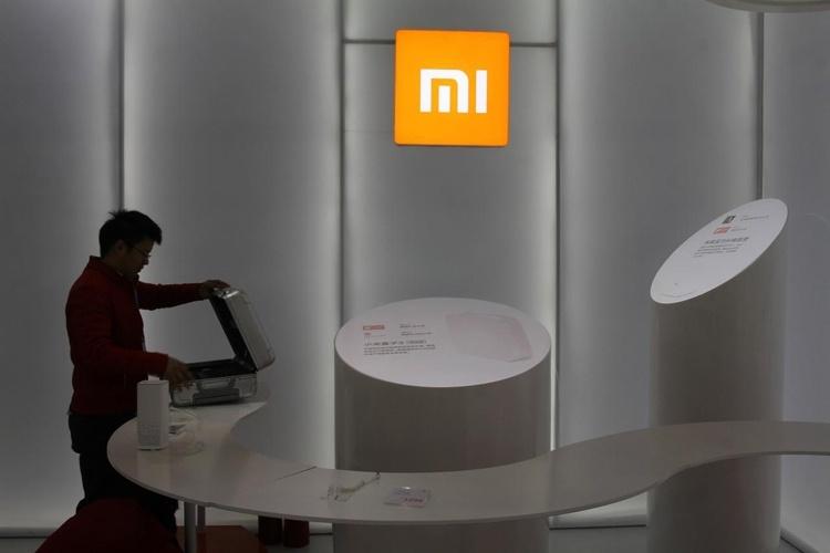 Xiaomi Mi MIX 4 близок к выходу: смартфон может получить 108-Мп камеру