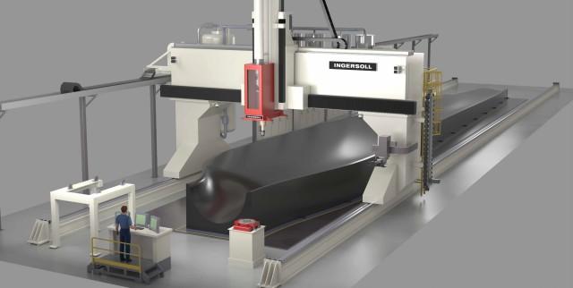 Безграничные возможности 3D-печати на Top 3D Expo - 6