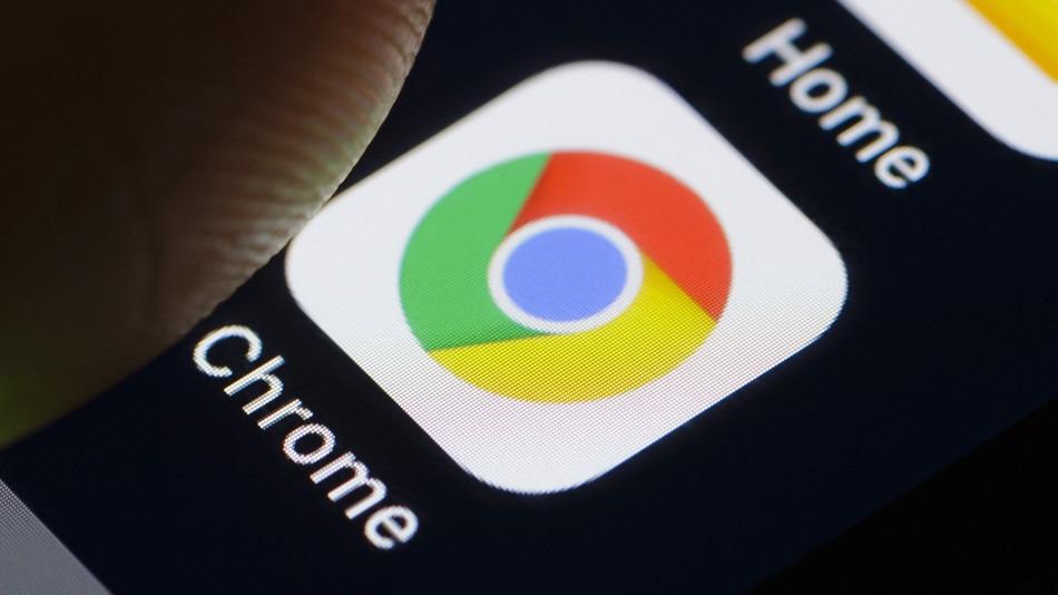 На добавление в Chrome защиты от кликджекинга у Google ушло три года - 1