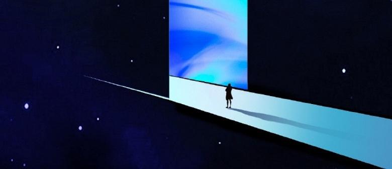 Телевизор Redmi TV впервые показали в ролике