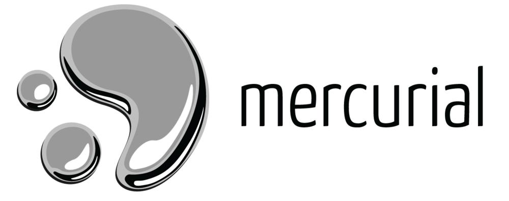 BitBucket отказывается от поддержки Mercurial с середины 2020 года - 1