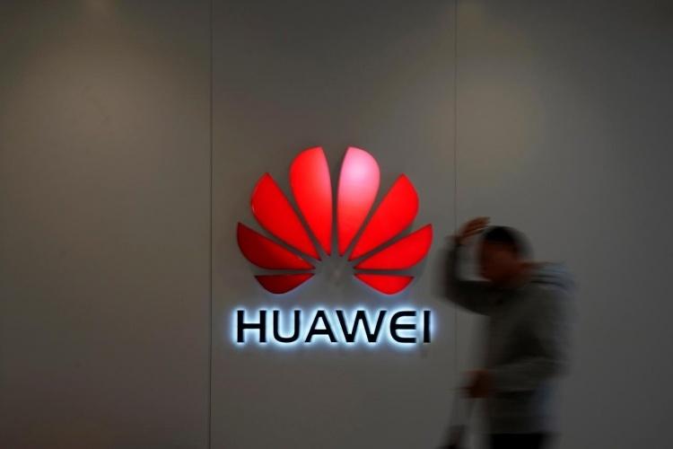 Huawei внедряет 5G-технологии в Греции на фоне торговой войны США и Китая
