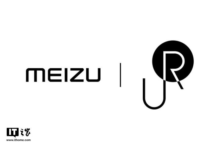 Meizu UR оказался не смартфоном, а сервисом для кастомизации телефонов