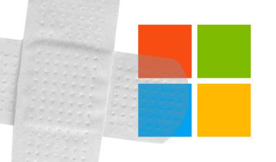 Security Week 34: неординарные уязвимости в Windows - 1