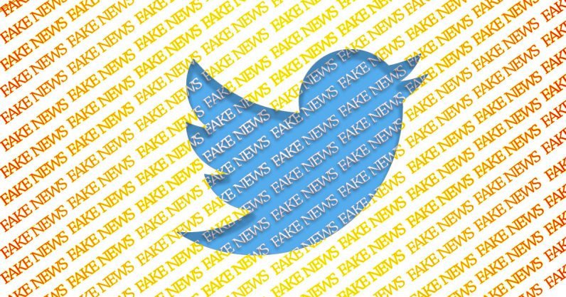 Twitter обновил рекламную политику и заблокировал 200 000 аккаунтов - 1