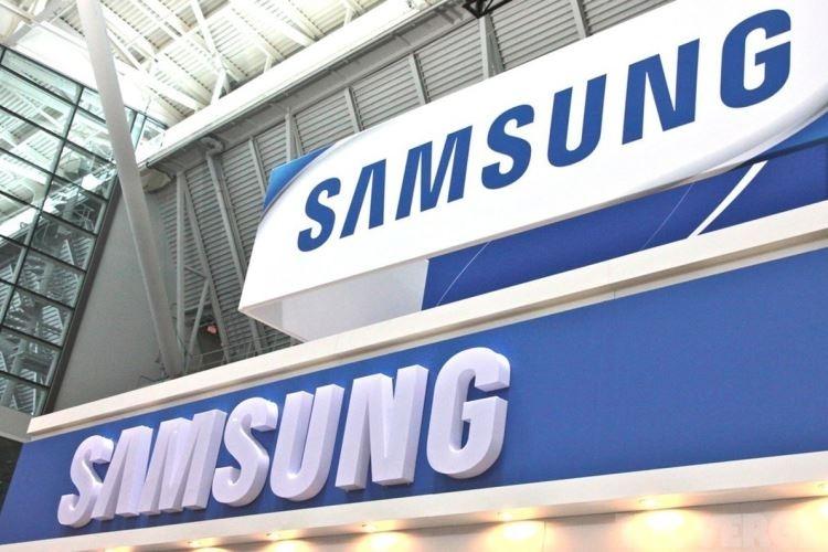 Глава Samsung Display подтвердил намерение начать производство панелей QD-OLED