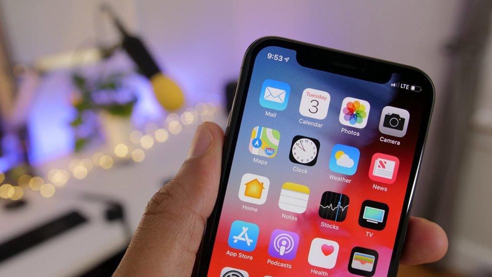 Хакер выпустил первый публичный джейлбрейк для устройств Apple на iOS 11 и 12 - 1
