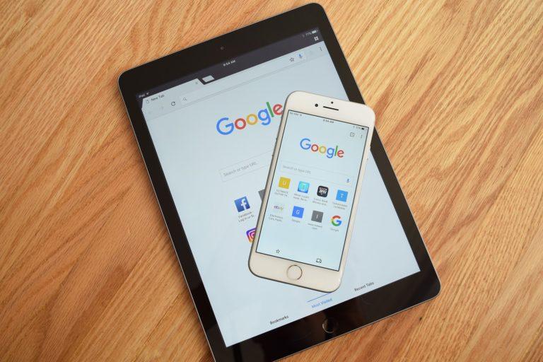 От 0% до 70% рынка: Как Google Chrome поглотил интернет? - 8