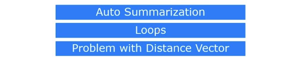 Тренинг Cisco 200-125 CCNA v3.0. День 21. Дистанционно-векторная маршрутизация RIP - 15
