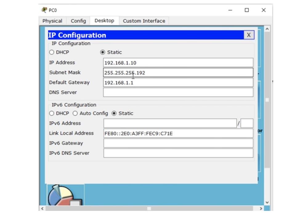 Тренинг Cisco 200-125 CCNA v3.0. День 21. Дистанционно-векторная маршрутизация RIP - 7