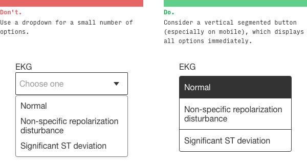 Четыре правила интуитивного UX - 13