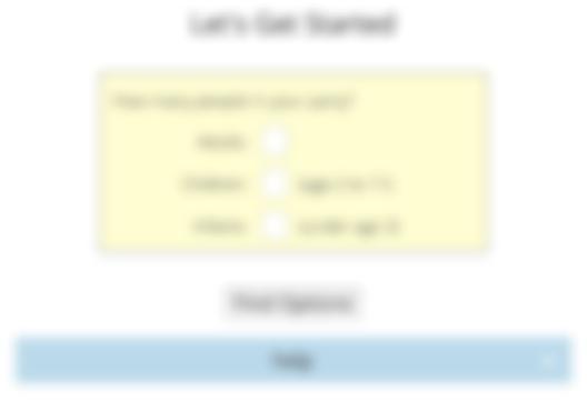 Четыре правила интуитивного UX - 25