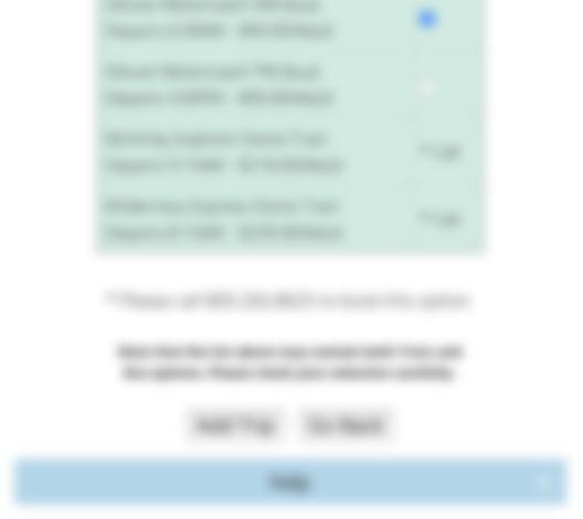 Четыре правила интуитивного UX - 27