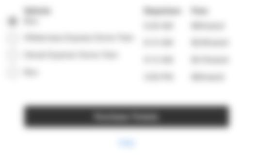 Четыре правила интуитивного UX - 30