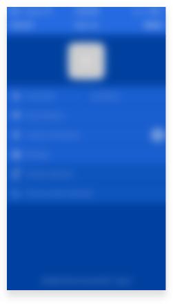 Четыре правила интуитивного UX - 31