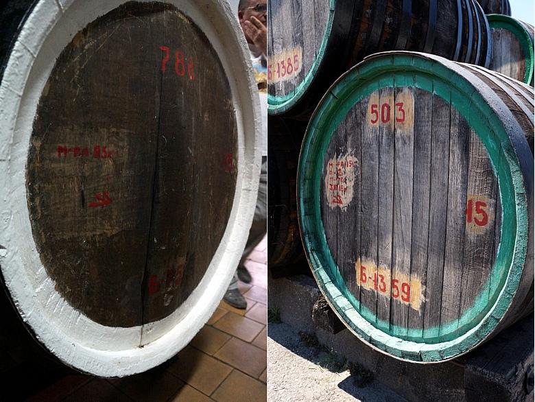 Когда история ненастоящая: винзавод «Коктебель», фейковые вина и уроки маркетинга - 13