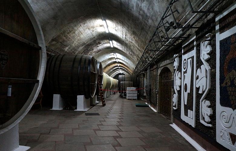 Когда история ненастоящая: винзавод «Коктебель», фейковые вина и уроки маркетинга - 14