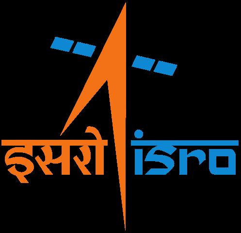 Космический аппарат Chandrayaan-2 достиг орбиты Луны и готовится к посадке - 1