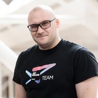 TechTrain 2019: бесплатная онлайн-трансляция - 6
