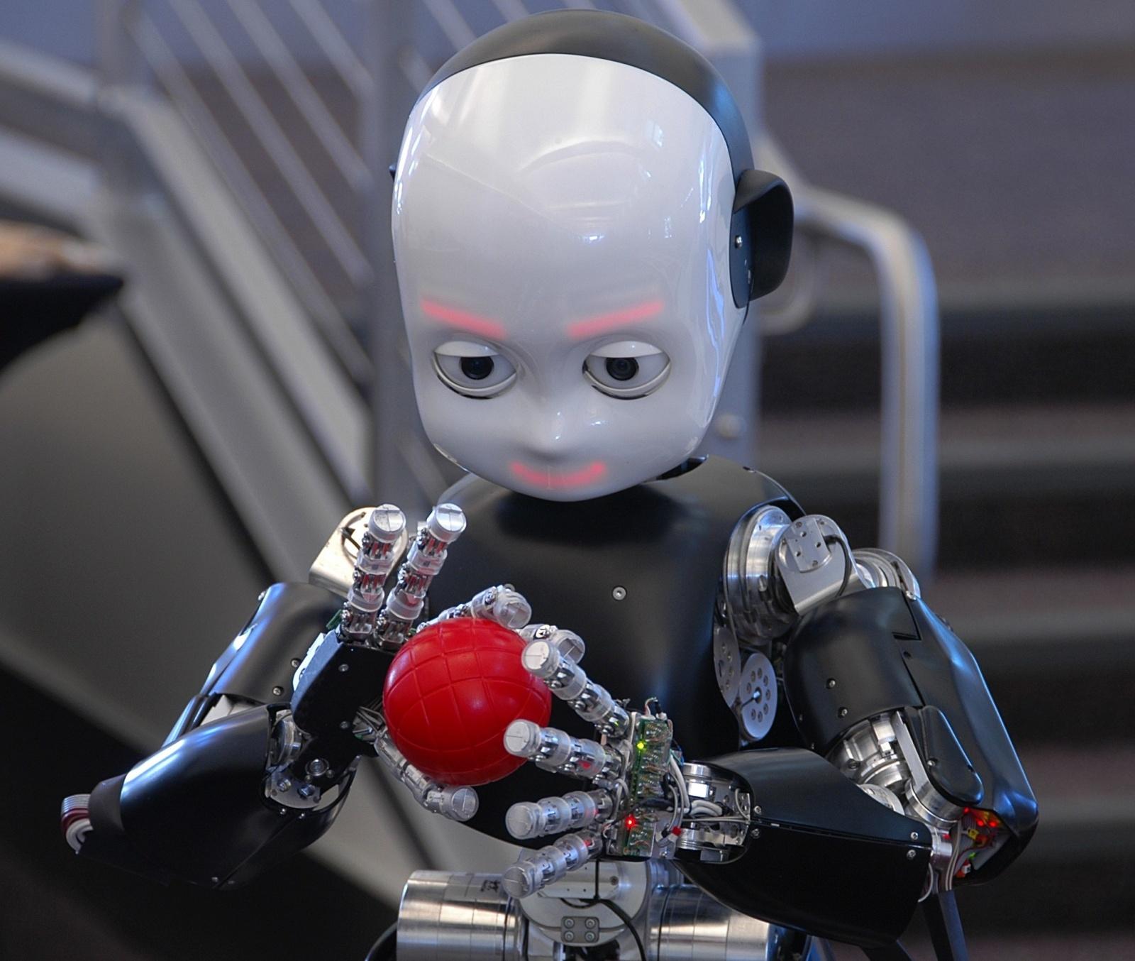 YouTube удалил битвы роботов за «насилие над животными». Вопрос: это ошибка или нет - 3