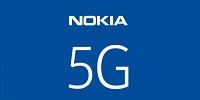 Новые телефоны Nokia представят 5 сентября - 2
