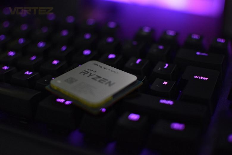 Оказывается, максимальная частота процессоров Ryzen 3000 очень сильно зависит от системной платы