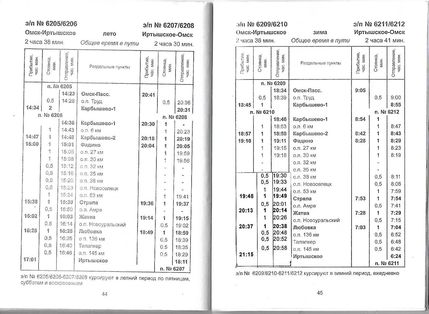 Особенности транспорта Универсиады и очень увлечённый Алексей - 8