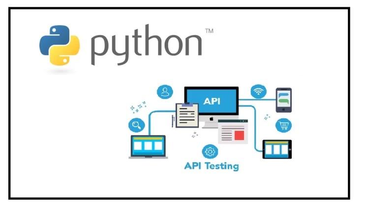 Пишем API на Python (с Flask и RapidAPI) - 1