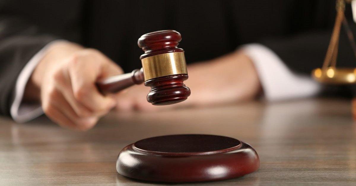 Семья веганов осуждена за истощение ребенка