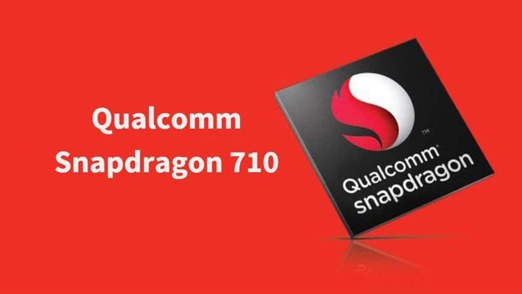 Смартфон OPPO Reno A выйдет с процессором Snapdragon 710 на борту