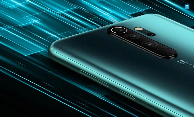 Вице-президент Xiaomi рассказал об особенностях камеры Redmi Note 8